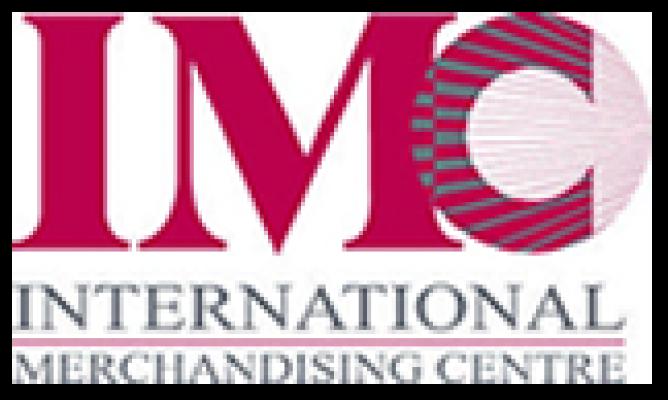International Merchandise Center