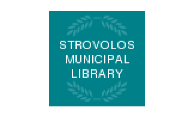 Strovolos Municipality Library