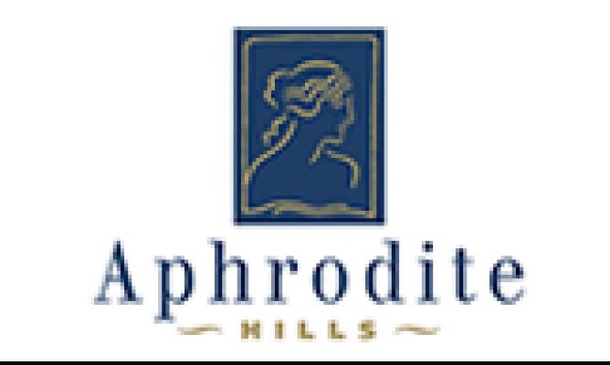 Aphrodite Hills