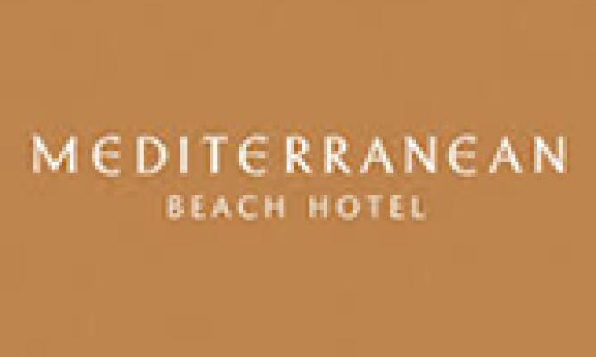 Mediterranean Hotel Limassol