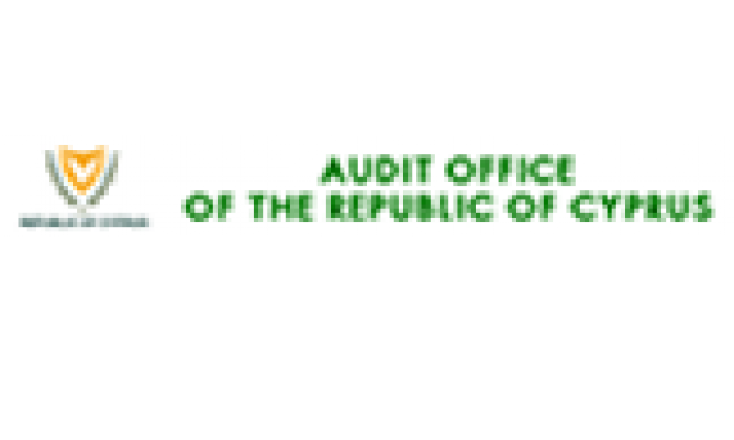 Audit Office of the Republic of Cyprus