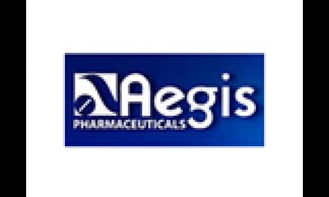 Aegis Pharmaceutical