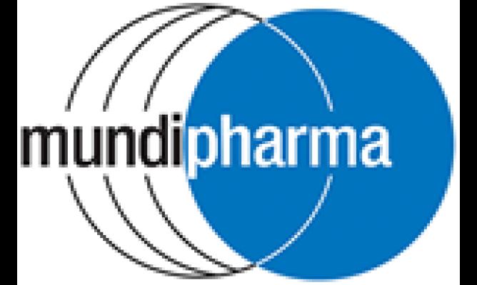Mundipharma Pharmaceuticals