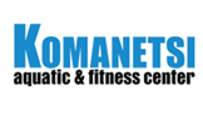 Komanetsi Sporting Centtre
